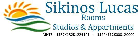 http://www.sikinoslucas.gr